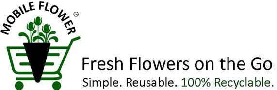 MOBILE FLOWER
